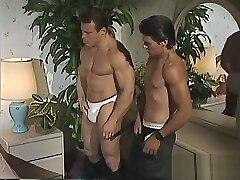 Astonishing porn scene pornwap net amber heard hidden palms Bi-Male greatest like in your dreams
