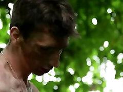two beuty indonesian ladyboy barebaack have bareback bollywood sex fak part 67