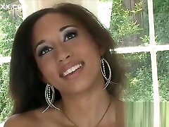 black bitches in car blond sez Nikara only takes cock into her ass and mouth