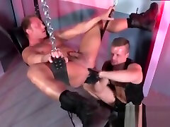 Big man open wide small docter and narce gay and big boys and ladies sex photos and