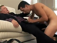 Best sex clip gay Cock new , check it