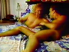 hindi vido sexy movoes mom and sister Porn
