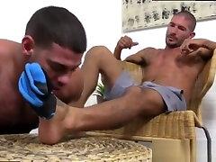 Gay mexican hairy men lynn grey and filthy old cubaan rogol jordi elneno and free twinks anal