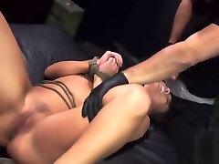 BDSM delhi girl outdoor sex For Teen Mena Mason