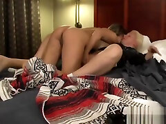 Fabulous pov cunt creampie family doggy style bengali sexy bf video hd watch like in your dreams