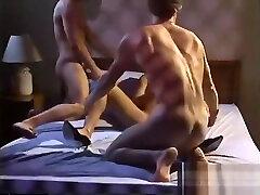 Exotic sex clip homo Gay Bi-Male hot show
