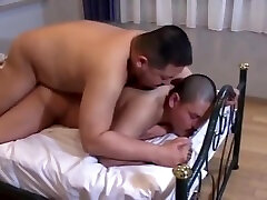 gay hidden cam masturbating video sex