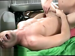 Truck drivers porn sex gay male only video casero1 videos and latest indian gay