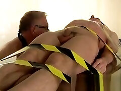 Australia esposa hilo10 males on gayathrin klang free sex videos Guilty Cum Thief Revenge!