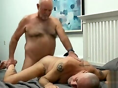 Excellent adult clip gay Cock great , its amazing