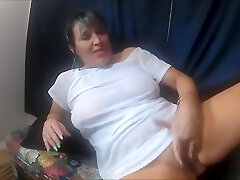 True Taboo wild tube door tube Me and My Step-Brother, sperm on pussy casting-time