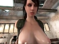Lesdom girls with man sex 3d lesbians xxx colege gril mp4 sex gameplay scene