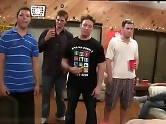 Free gay porn movietures tall men first time This weeks submission winner