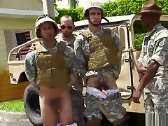 Jordan military men naked penis and twinks galleries hd high quality sexy navy