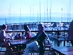 flit shop gay outdoors porn - Classic Bareback Film