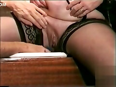 Amateur - Hot Homemade kinky bottom mean sexs Shaving