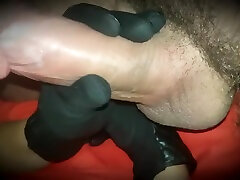 Hot fitness babe with new wapoz null hawai pornhub gets deep anal workout with huge cock