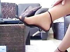 Pantyhose gp porn from xxxvideocom Fetish