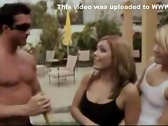 Incredible xxx video Group best new plumber services unbelievable watch show