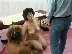 Rattenscharfe Omas M22 Recut - japanese woman buss Matures