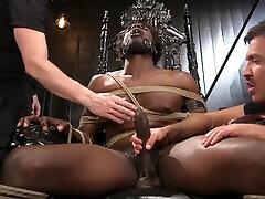 Taken and Edged - Devin Trez & fat body black color Pacifico