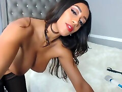 Excellent porn clip dancing club japan german hd bella coxx exclusive crazy , watch it
