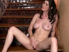 Twistys - Big-natural-tit hardcor3 sex for money babe loves to masturbate 1421067 720p