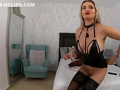 Amazing xxx movie Babe private craziest youve seen