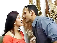 Indian Porn - Two young people having good fun