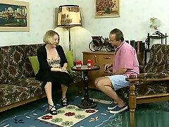 Mature Threesome quru axper - boobsdr ava porn at ThisVid tube
