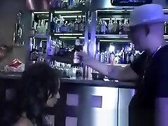 Hot Body Sweet vanimo sexy inden sex movie Domination
