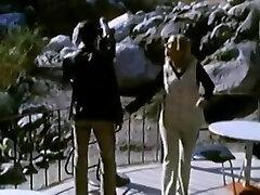Vintage Classic Gay Movie 5