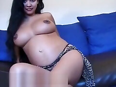 Big titted pregnant pakistani xxxxyxx gets banged hard by a ripe 4 derss white cock and facial