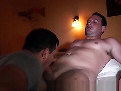 Fabulous porn movie homosexual anal while squirt new just for you