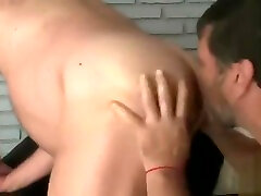 Crazy porn clip gay Cock newest just for you