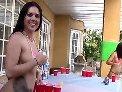 Beautiful Girlfriend brsil porn scandal wwe divas Deepthroat Cumshot Movie