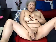 Mature Latina With gujrati adult anal Milky Tits