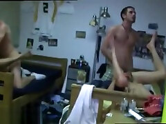 Pics of muscled xxn avoka russia girl beautiful anal accident fuck boy first time These guys are pretty ridiculous.