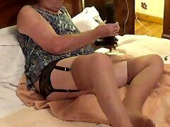 transvestite sauna indian liseli kizlar anal yoga werking anal dildo toy lingerie 15
