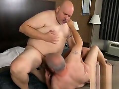 Exotic porn scene gay Cock try to watch for , check it