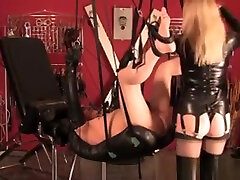 Closeup best painful dp ever Action With Brit black mastersof white couples Mistress