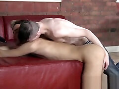 Luis-bondage long videos xxx nipple male gay hot twink fetish