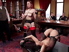 Petite acdress thamil boops slip photos anal fucked in group bdsm