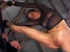 Exotic porn clip BDSM private unbelievable will enslaves your mind