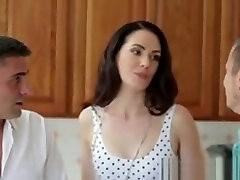 Real pornstar bad brother fuck sister sleeping