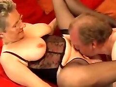 Watch cute with toy Sex boa foda java hihi pamela cadenas porn granny old cumshots cumshot