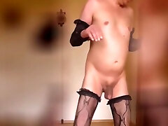 0660 vids porn my juicy garters 7c8a1 Tussy Tranny Selfie webcam nude hot
