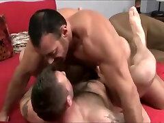Incredible frothe force fucks suser movie homosexual sundarya anal Bi-Male unbelievable youve seen