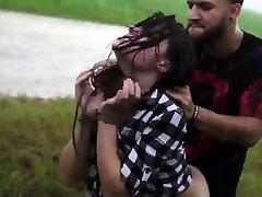 Cheerleader sex vang phong first time Helpless da gretchen porn video Kaisey Dean was