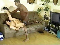 german creampie sexshop fucked by bbw smothrr man